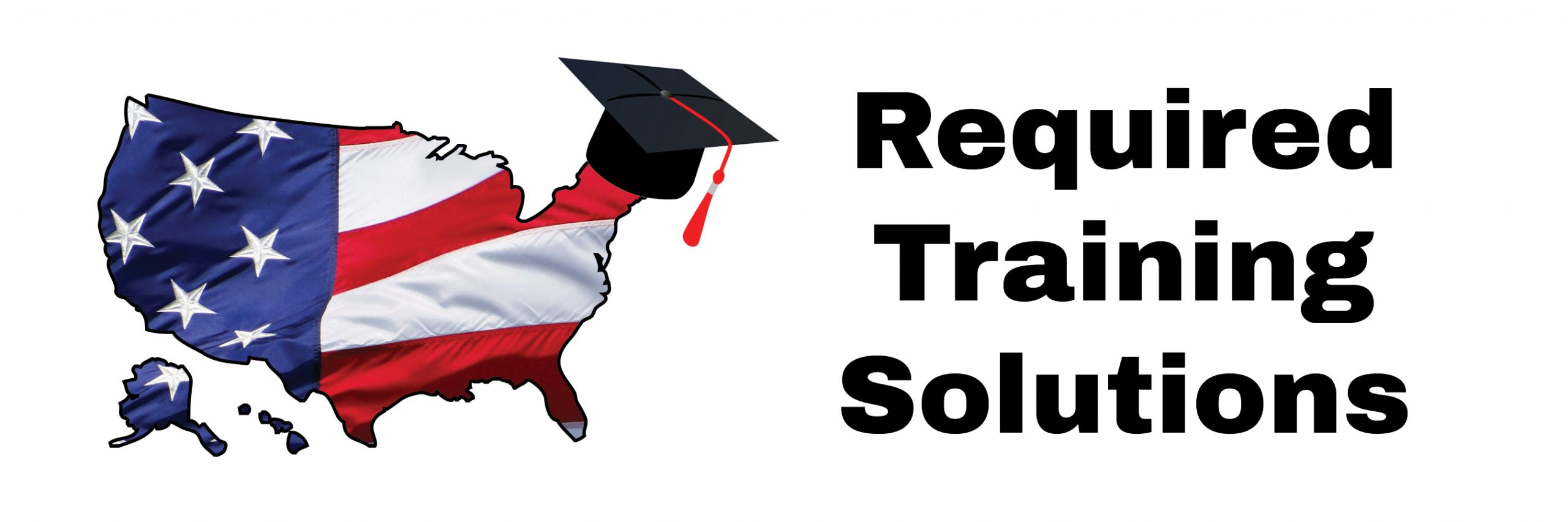 Required Training Solutions
